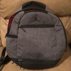 Jordan Backpack